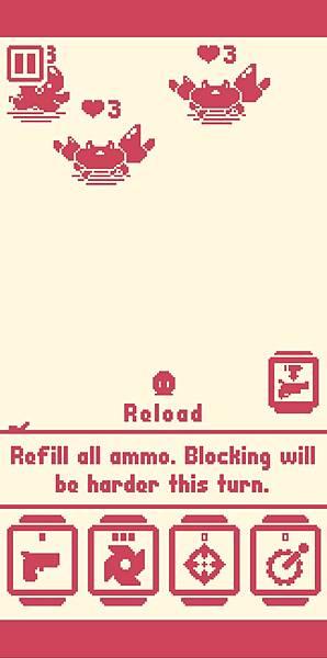 Gun Rounds 08.jpg