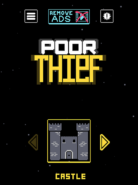 Poor Thief! 01.PNG