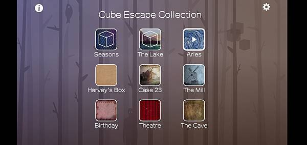 Cube Escape Collection 02.jpg