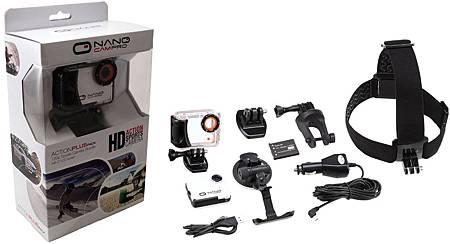 NanoCamPro-box&contents1137713922052157a143e0ed