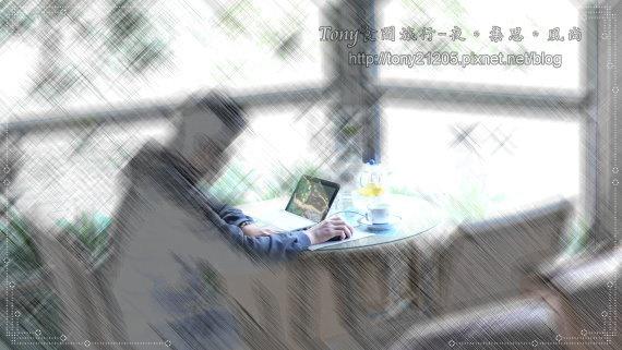 風尚人文咖啡011.jpg