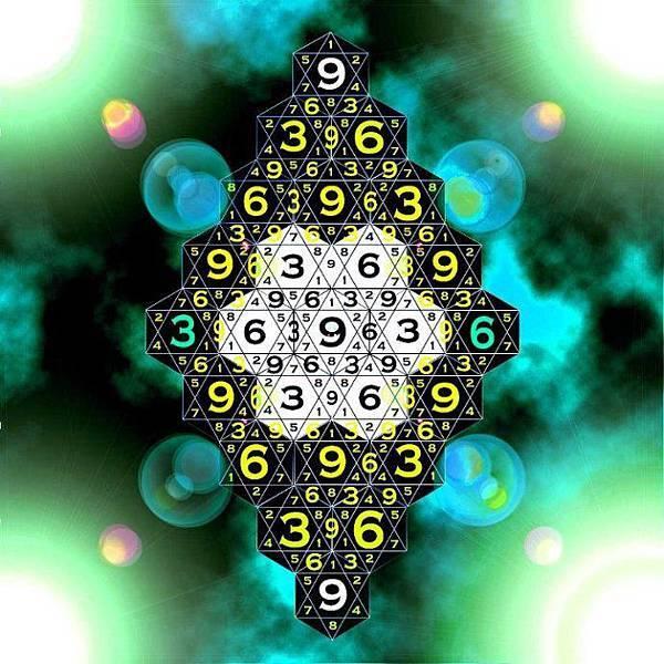 6e64b72agc9f7d1c895de&690.jpg