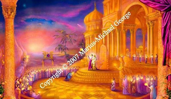 6e64b72agcae38450d53b&690.jpg