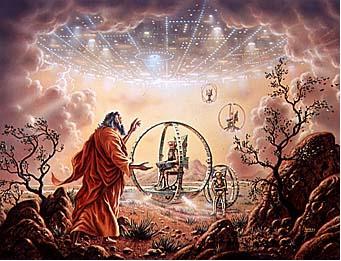 UFO_Ezekiel_WheelInWheel.jpg