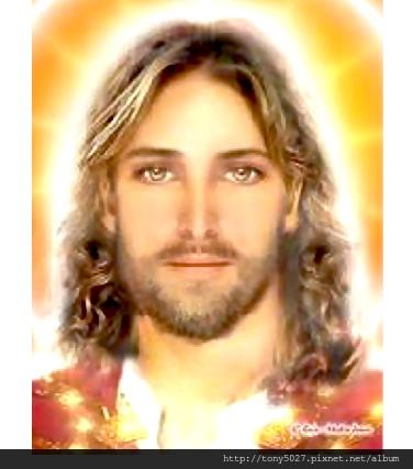 耶穌真人像.jpg