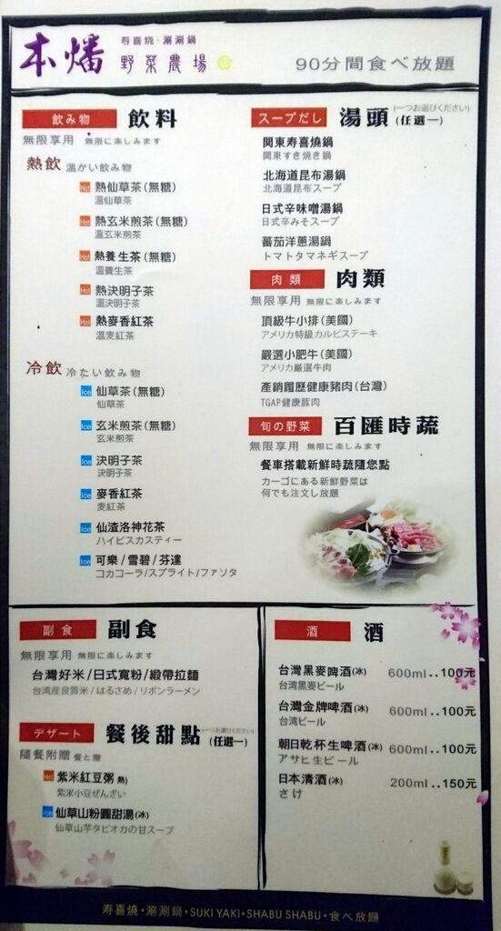 menu_4296