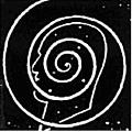 螺旋_光的課程「圖形與密碼」