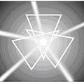 相互連鎖的三角形_光的課程「圖形與密碼」