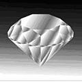 鑽石_光的課程「圖形與密碼」