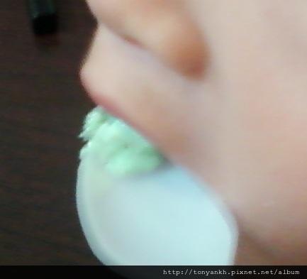 05_吃冰中的小嘴.jpg