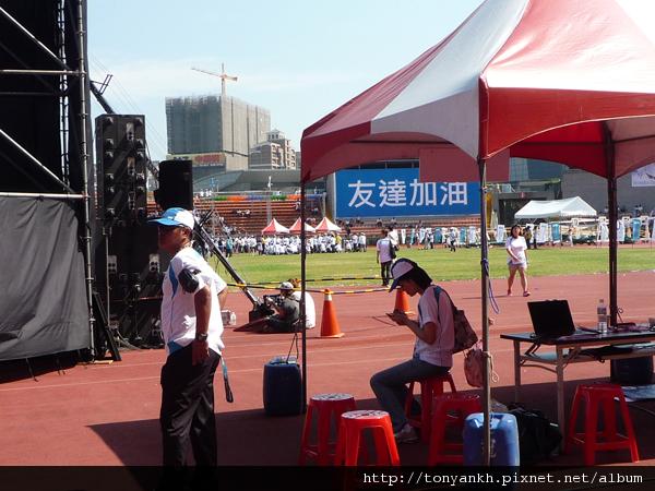 20111029新竹友達光電家庭日_塔羅牌占卜 (14).JPG