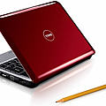 dell-netbook1.png
