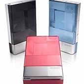 dell-wasabi-printer-2