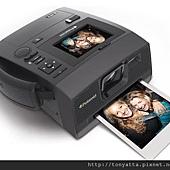 Z320-Polaroid_s1