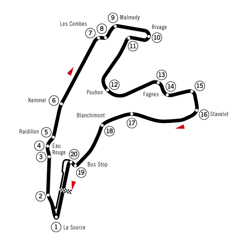 Circuit_Spa_2007.png