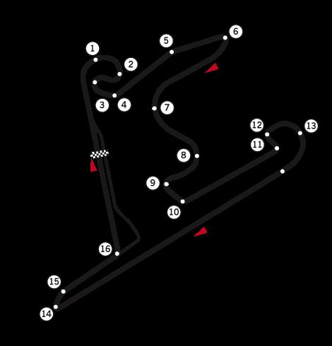 Circuit_Shanghai.png