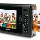 Polaroid_POGO_Dc.jpg