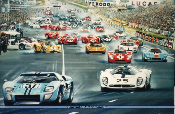 a1_Le_Mans_1967.jpg