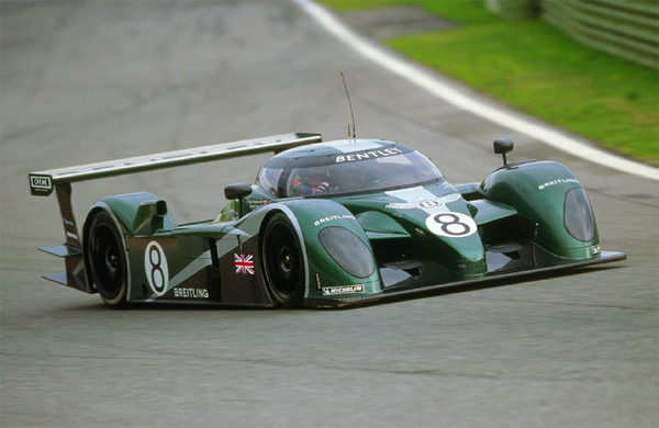 bentley_speed_8_12.jpg
