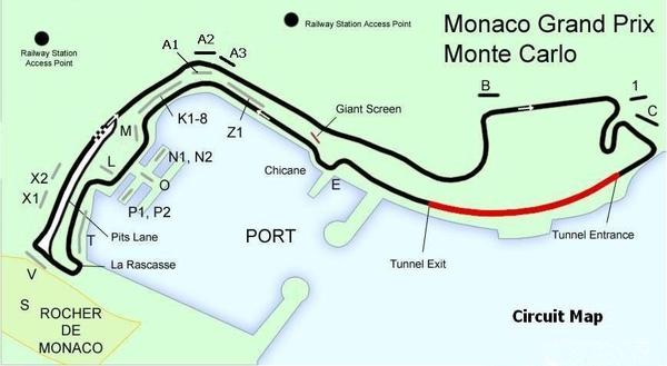 circuit06_Monaco.jpg