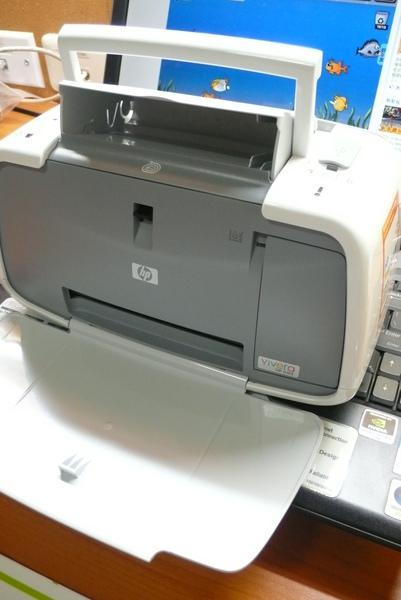 P1070179.JPG