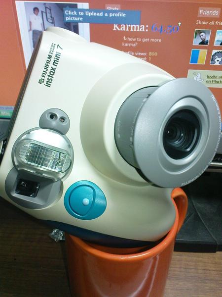 DSC00715.JPG
