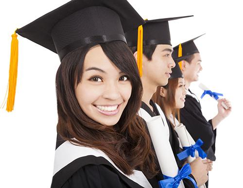 畢業季20150622-1