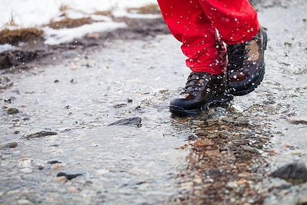 20170721_LI_大雨淋濕鞋.jpg
