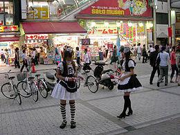 260px-Akihabara_Maids