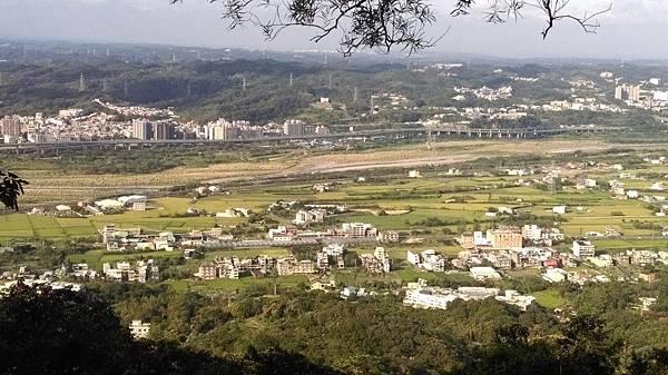 飛鳳山觀景台.jpg