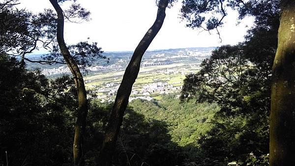 飛鳳山05.jpg