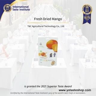 Fresh Dried Mango.jpg