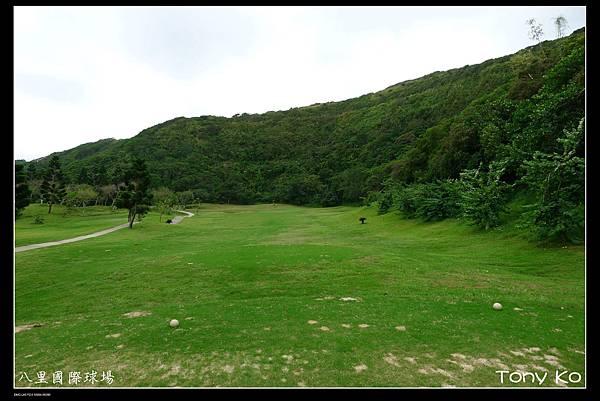 八里國際高爾夫高爾夫球場-IN  第12洞  PAR3  178碼  難度18.JPG