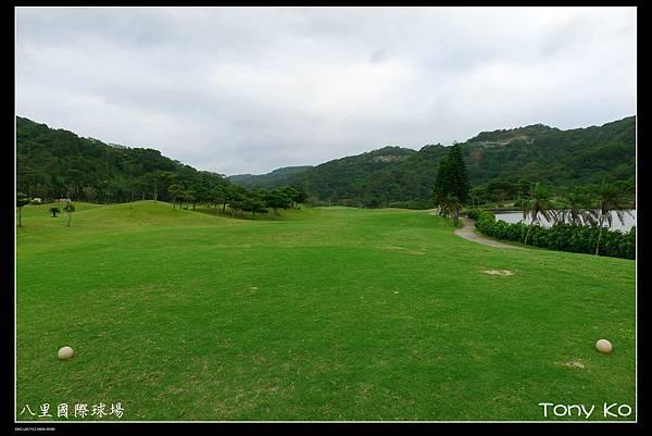 八里國際高爾夫高爾夫球場-IN  第17洞  PAR5  475碼  難度14.JPG