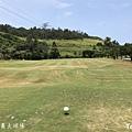 幸福高爾夫球場 東區 第5洞 PAR3  150碼  難度8.JPG