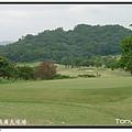 皇家高爾夫球場  IN 第13洞 PAR4.JPG