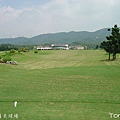 全國高爾夫球場 OUT 第9洞 PAR4 367碼 難度7.jpg