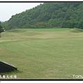 皇家高爾夫球場  IN 第14洞 PAR3.JPG
