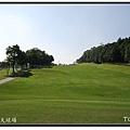 礁溪高爾夫球場  第11洞  PAR5  518碼  難度8.JPG