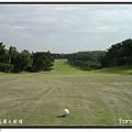 新竹新豐高爾夫球場 中區 第2洞 PAR4 369碼.JPG