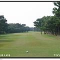 新竹新豐高爾夫球場 東區 第5洞 PAR5 534碼.JPG