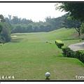 新竹新豐高爾夫球場 東區 第2洞 PAR3 156碼.JPG