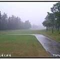 長庚高爾夫俱樂部 北區 第7洞 PAR5  525碼  難度3.JPG