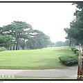 新竹新豐高爾夫球場 東區 第4洞 PAR4 330碼.JPG