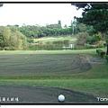 新竹新豐高爾夫球場 中區 第8洞 PAR3 112碼.JPG