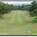 新竹新豐高爾夫球場 東區 第9洞 PAR5 521碼.JPG