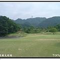 皇家高爾夫球場  IN 第16洞 PAR3.JPG