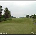皇家高爾夫球場  IN 第11洞 PAR4.JPG