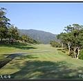 礁溪高爾夫球場  第7洞  PAR5  507碼  難度7.JPG