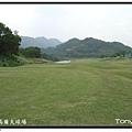 皇家高爾夫球場  IN 第18洞 PAR5.JPG